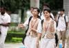 dress code in rajashan's college