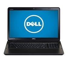 Dell Laptop Service Center Jaipur Dell Laptop Service Centre Jaipur, Dell Laptop Service in Jaipur, Dell Laptop Service Center in Jaipur, dell laptop service center