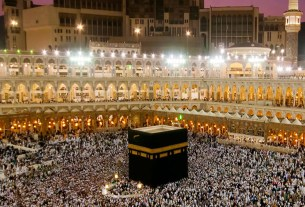 Good news for Hajj applicants, 1336 waiting seats cleared