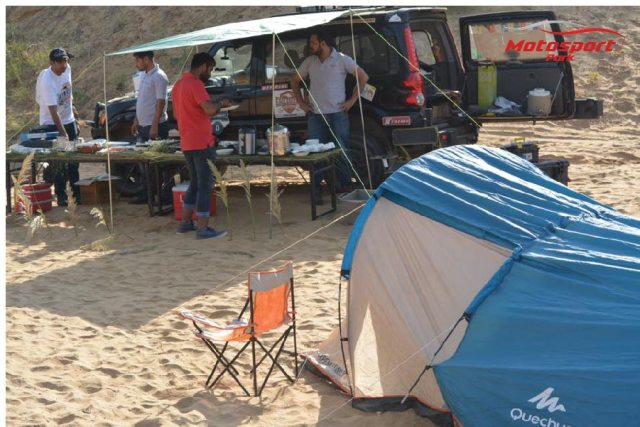 Camping_off-road