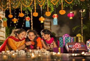 best diwali gift ideas