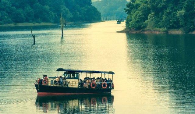 Kerala new year