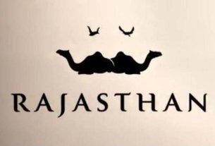 rajasthani language