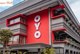 oyo-hotel-in-jaipur