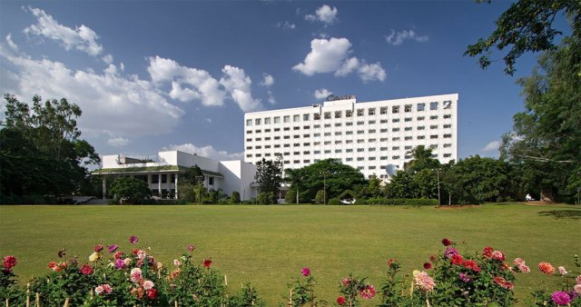 Hotel Clark Amer Jaipur