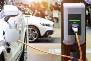 Electric-Vehicles-Charging-Stations-In-Jaipur