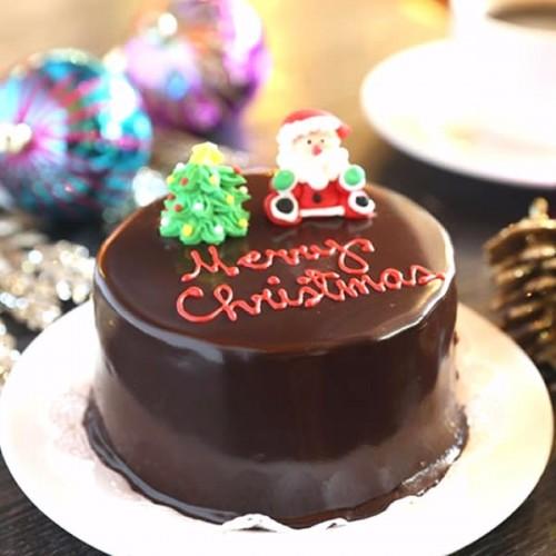 Cakes 'N' Cookies jaipur