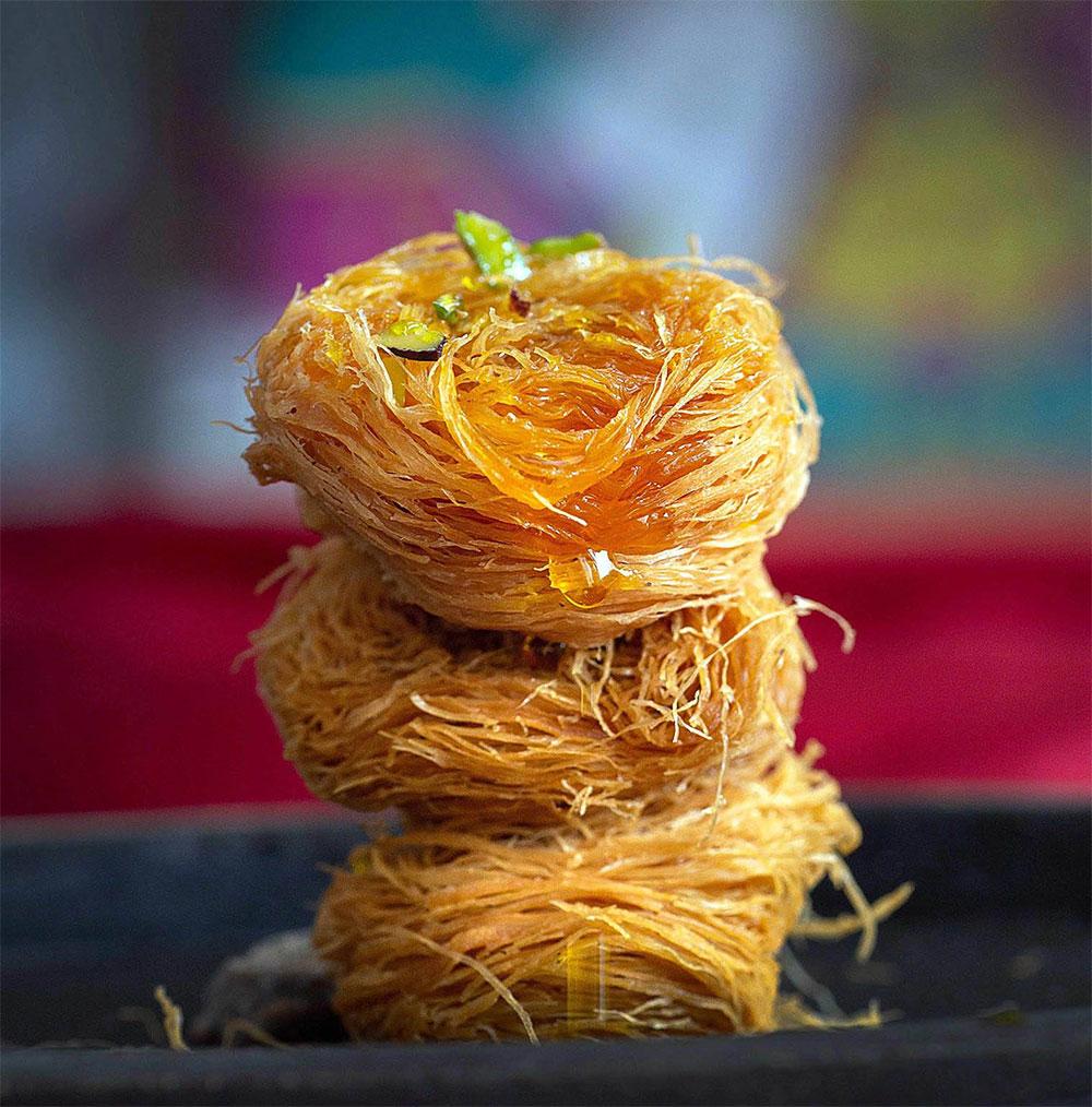 jaipur-winter-food