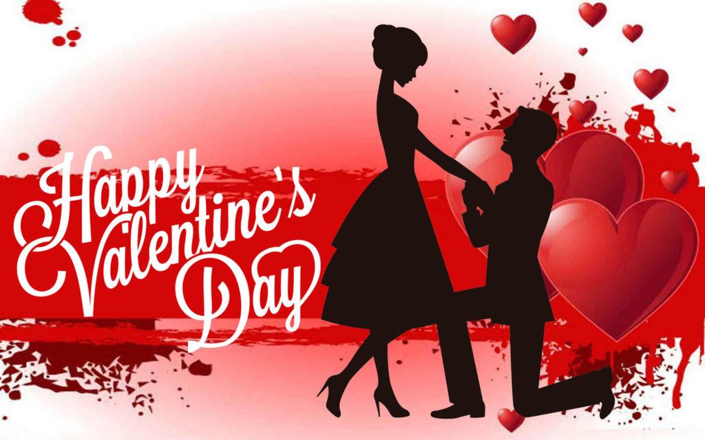 Valentine-Day-jaipur