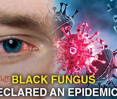 Black-Fungus-Declared-An-Epidemic