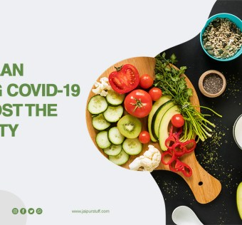 Diet-plan-for-Covid-patients