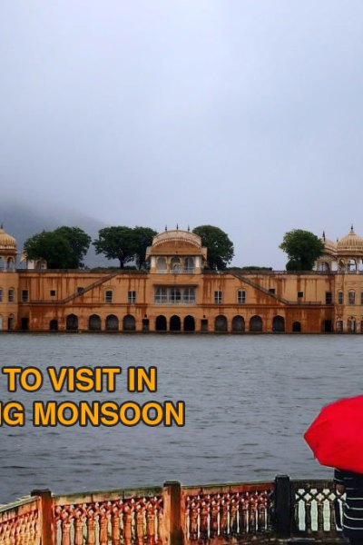 best-places-to-Visit-In-Jaipur-During-Monsoon