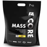 fitness-authority-mass-core-7kg-781