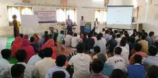 Piramal Foundation Jaisalmer news