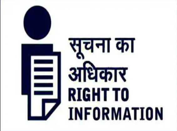 Right To Information (RTI)