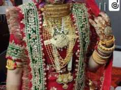 Mansi Chandak wins Miss Mumal 2020