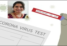 corona virus testing kit made in india
