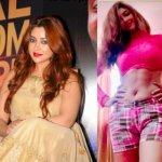 Payal Ghosh overcomes weight and nervousness in this way