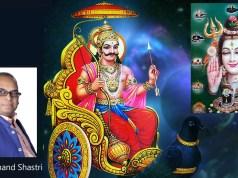 Shani Pradosh Vrat for Load Shiva By Pandit Dayanand Shahstri