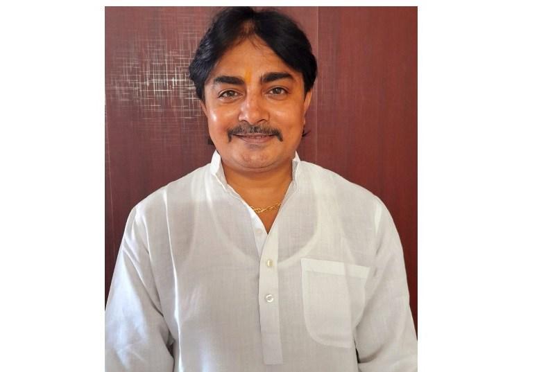 BJP के VIJAY BHARDWAJ ने दहेज संबंधित क़ानून धारा 498-A पर टिप्पणी की
