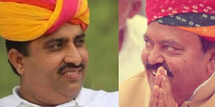 Shale Mohammad vs Ruaparam Dhandev