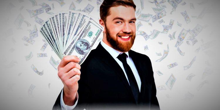 Bookie Satta Betting