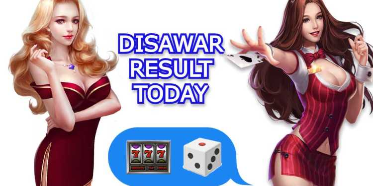 Satta King Disawar Result Today Pass Number