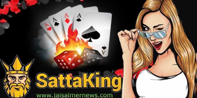 Satta King Gali Satta Result Satta King Chart Satta King Delhi Satta King Disawer Satta King Gaziyabad Satta King Faridabad