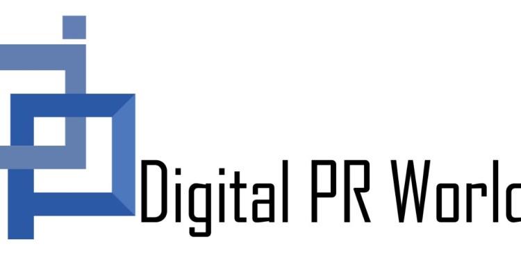 Digital Marketing With Digital PR World