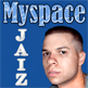 JaizMusic Myspace