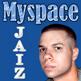 JaizMusic Myspace