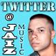 JaizMusic Twitter
