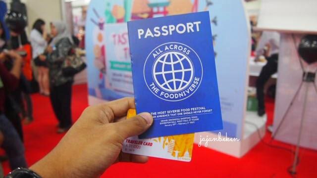 jakarta culinary passport 2015