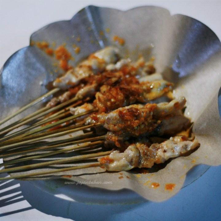 7 wisata kuliner malam jakarta yang wajib dicoba