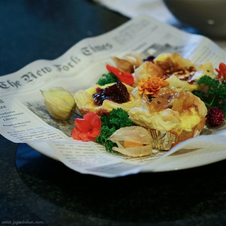 jajanbeken-greenfields-camembert-cheese-chef-arimbi-nimpuno-2.jpg.jpeg