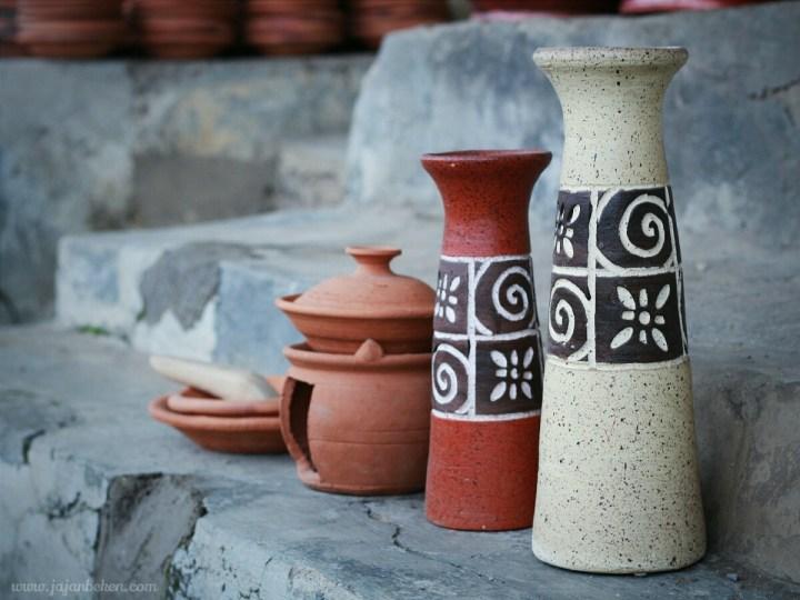 jajanbeken plered pusat keramik jawa barat purwakarta 18