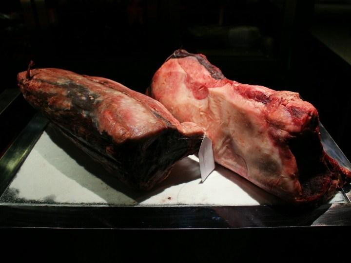 jajanbeken ab steak jakarta by chef akira back 25