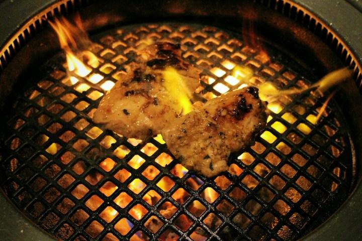 jajanbeken ab steak jakarta by chef akira back 5