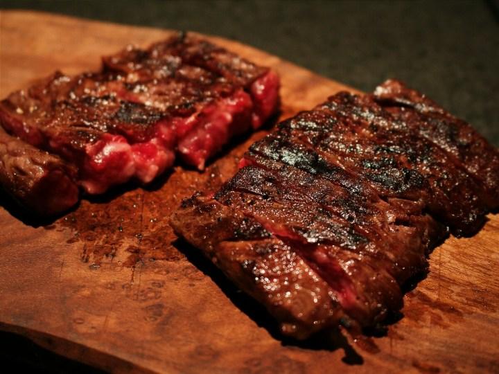 jajanbeken ab steak jakarta by chef akira back 7