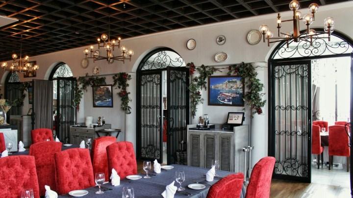 jajanbeken recommended italian restaurant jakarta