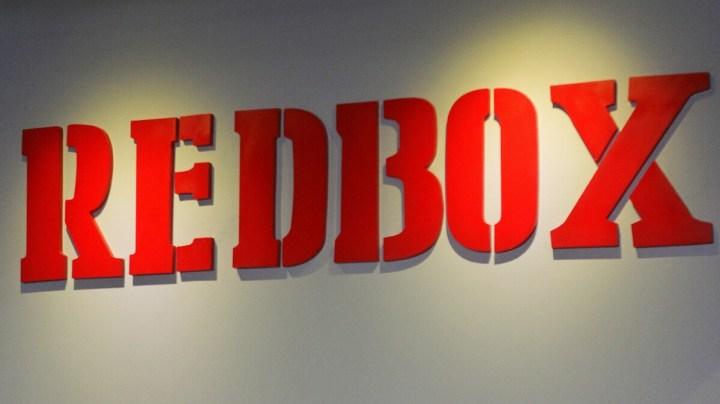 jajanbeken redbox jakarta