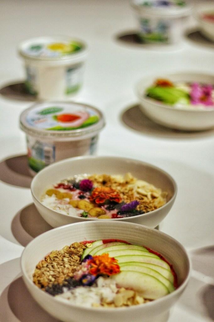 greenfields yogurt indonesia