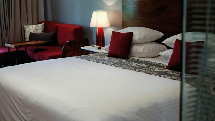 jajanbeken hotel puncak murah aman