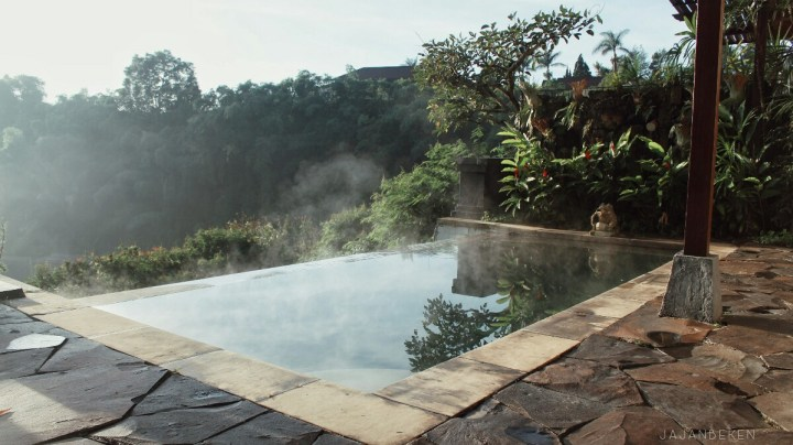 jajanbeken little venice indonesia