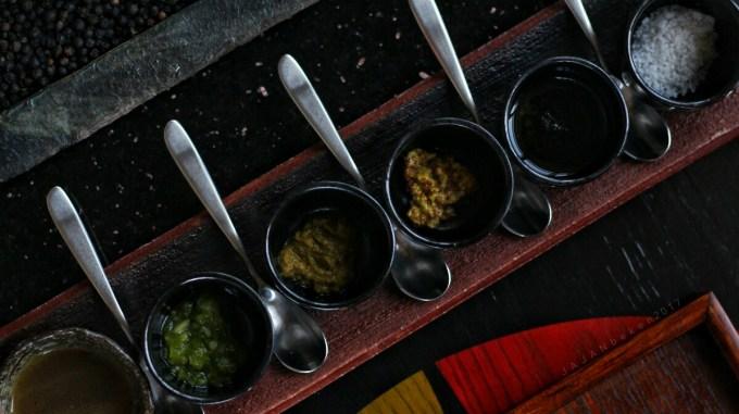 jajanbeken-momozen-japanese-cuisine