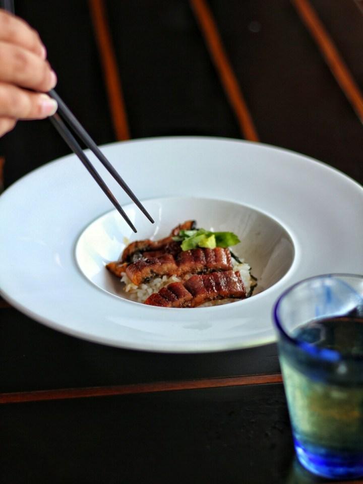 jajanbeken enmaru japanese restaurant