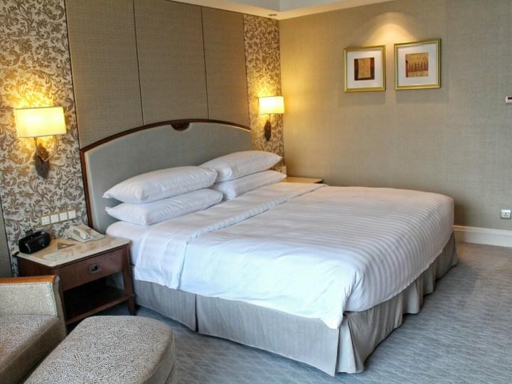 jajanbeken five stars hotel jakarta near grand indonesia