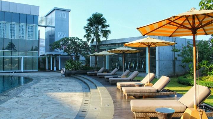 jajanbeken resinda hotel karawang review