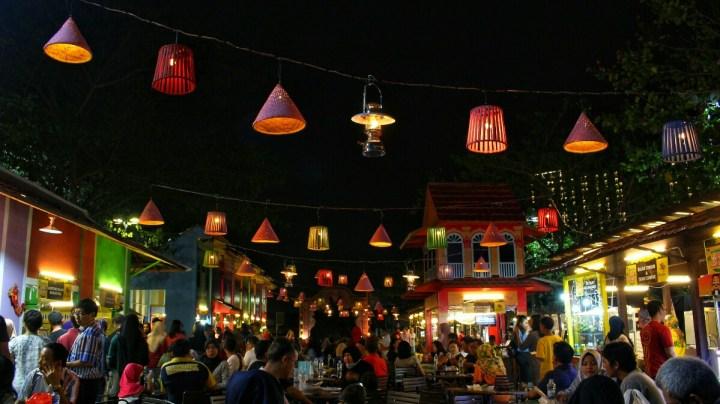 jajanbeken streetfood bekasi festival kuliner bekasi 2018 smb