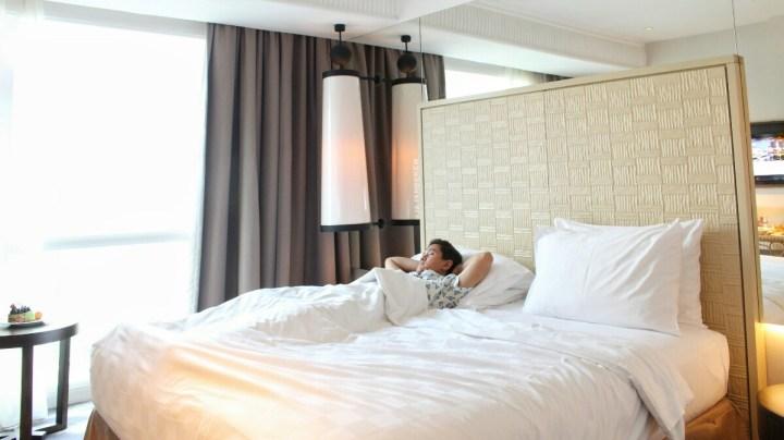 jajanbeken best hotel jakarta